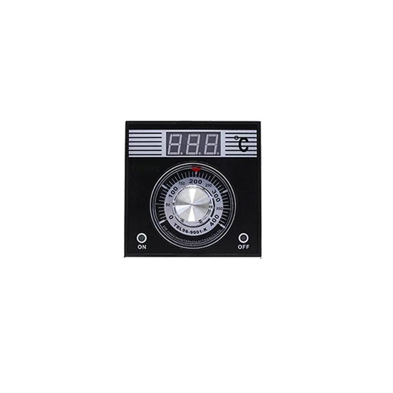 Терморегулатор TEL96-9001 0...