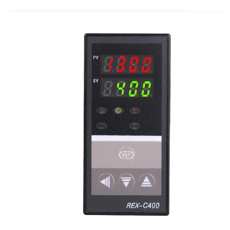 Термоконтролер REX C400,...